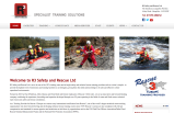 R3 Safety & Rescue