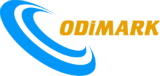 ODiMARK Ltd Logo